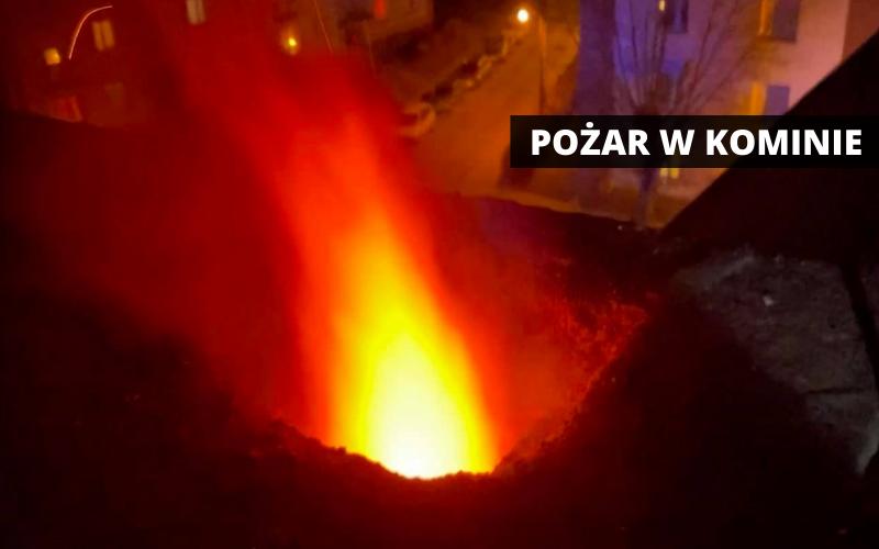 Powiat Ząbkowicki: Trzy pożary w ciągu kilku dni - Zdjęcie główne
