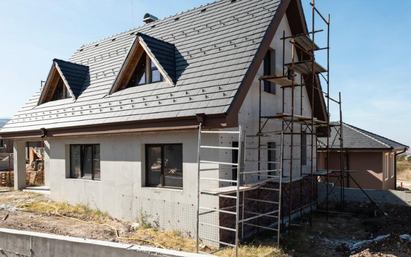 Gmina Ciepłowody: Wybuduj swój dom w… Ciepłowodach. Gmina sprzedaje działki - Zdjęcie główne