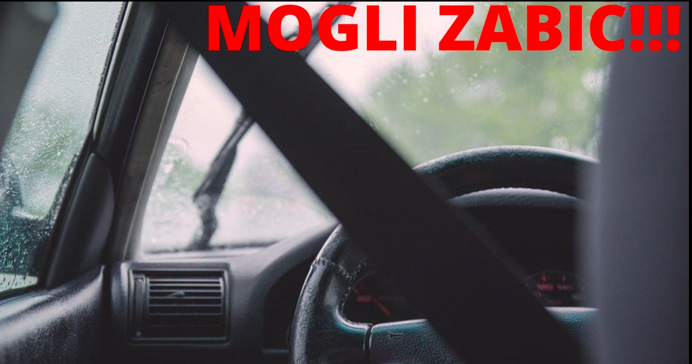 Powiat ząbkowicki. Ci kierowcy po pijaku mogli kogoś zabić - Zdjęcie główne