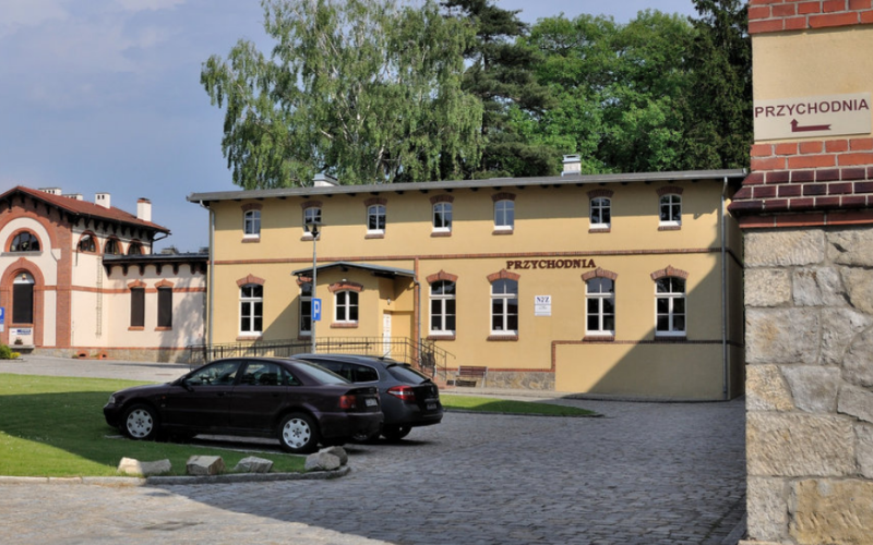 Powiat Ząbkowicki: Przez tydzień zaszczepiło się ponad 2 tys. osób - Zdjęcie główne