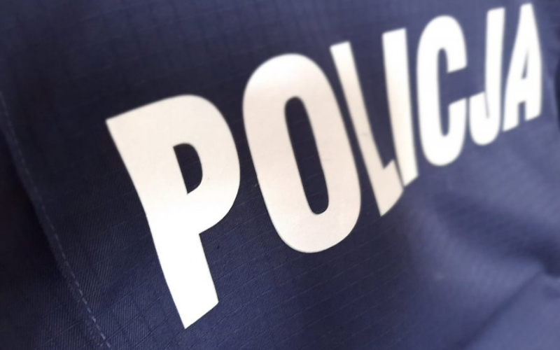 Ząbkowice Śląskie: Pijany 46-latek strzelał z wiatrówki - Zdjęcie główne