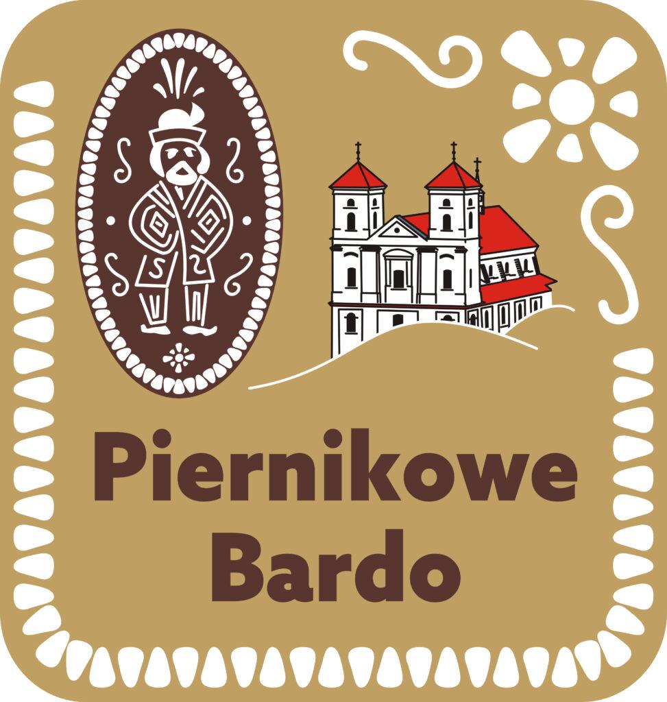 Jarmark Piernikowy w Bardzie - Zdjęcie główne