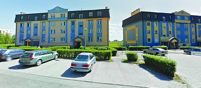 24 nowe mieszkania pod wynajem powstaną w Ząbkowicach - Zdjęcie główne