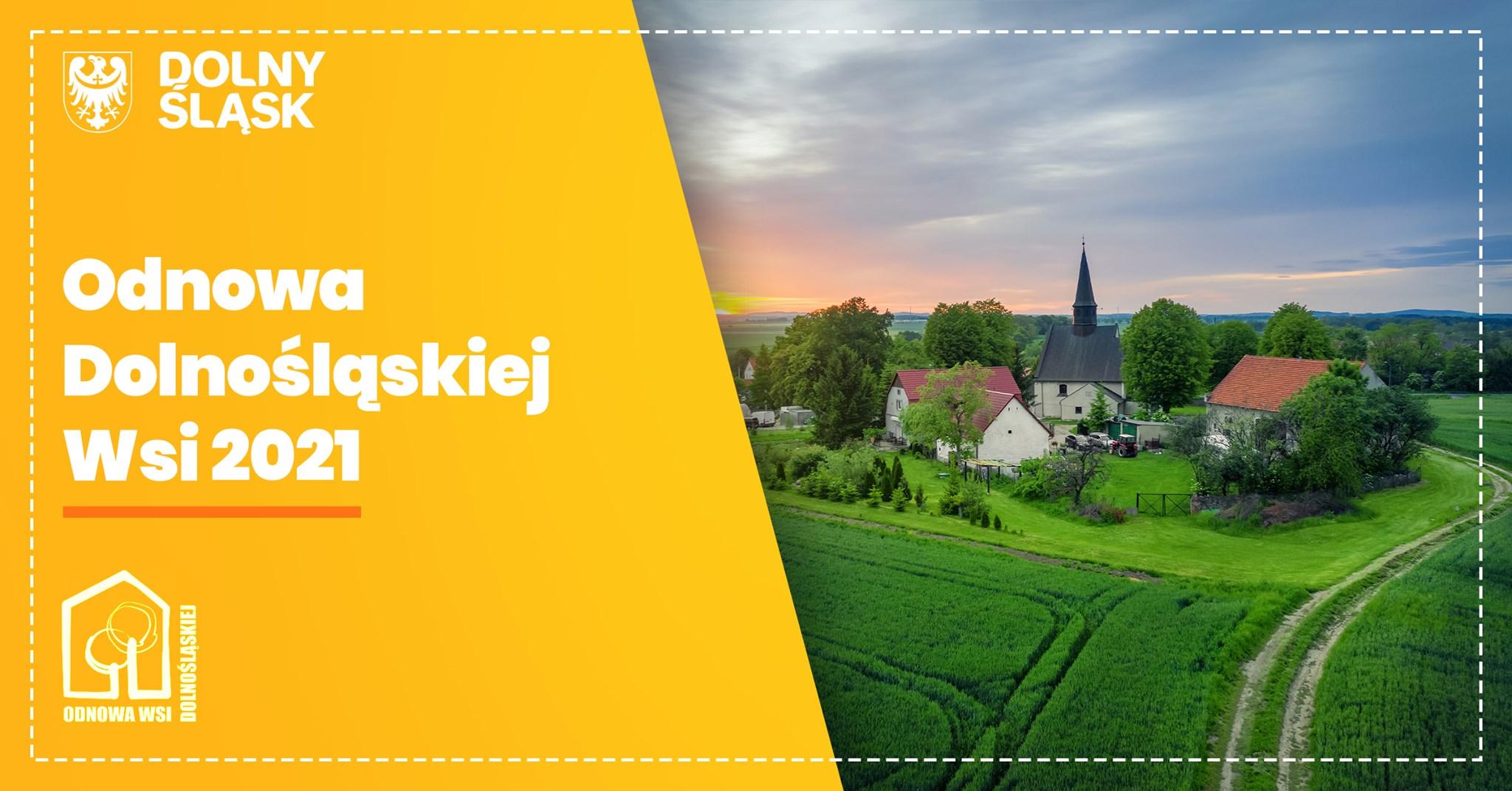 Powiat Ząbkowicki: Cztery gminy z naszego powiatu dostaną dofinansowania - Zdjęcie główne