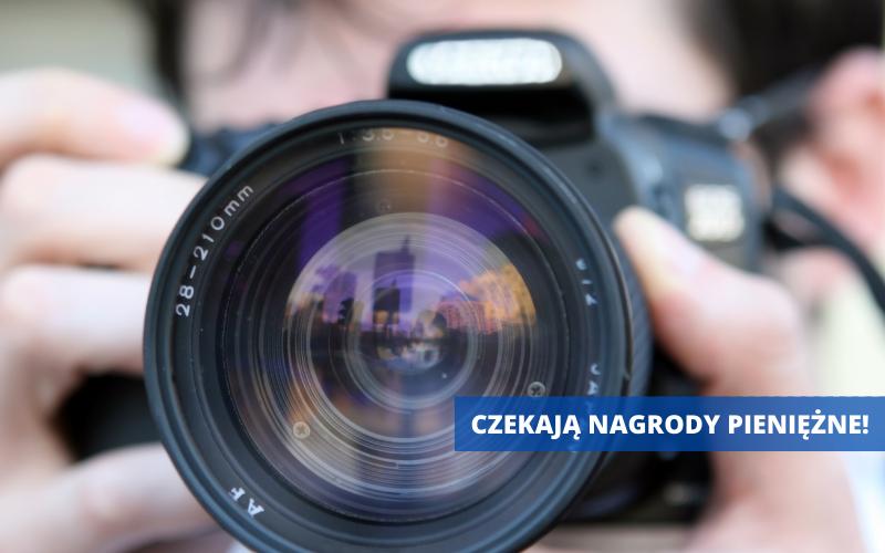 Powiat Ząbkowicki: Robisz zdjęcia? Zgłoś się do konkursu - Zdjęcie główne