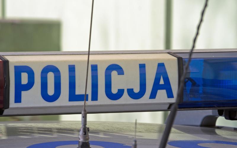 Dzierżoniów: Mieszkanka powiatu ząbkowickiego została zamordowana przez swojego partnera  - Zdjęcie główne