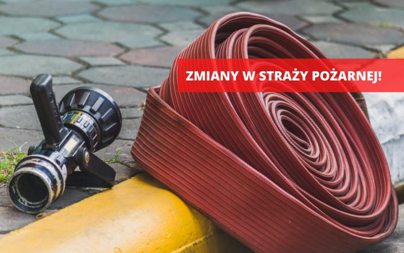 Powiat Ząbkowicki: Od października 998 obsługiwać będzie CPR  - Zdjęcie główne