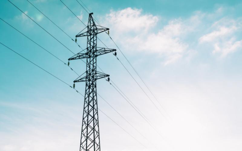 Gmina Ząbkowice Śląskie: Przerwy w dostawach prądu! Zobacz gdzie dokładnie - Zdjęcie główne