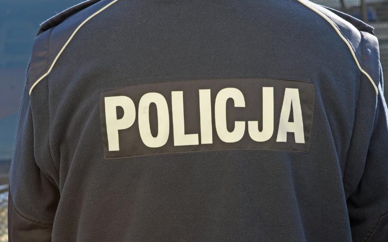 Ząbkowice Śląskie:  W oczyszczalni ścieków znaleziono martwy płód. Policja apeluje o pomoc - Zdjęcie główne