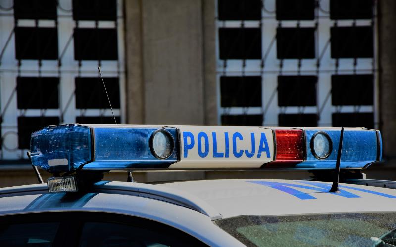 Powiat Ząbkowicki: Kobieta prowadziła po alkoholu - Zdjęcie główne