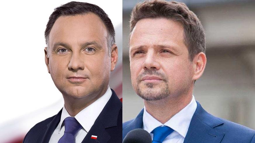 Wybory z 28 czerwca - wyniki w powiecie ząbkowickim (aktualizacja z godz. 11.15) - Zdjęcie główne