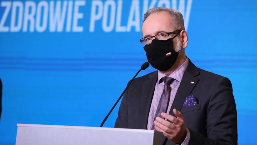 Powiat Ząbkowicki: Rząd planuje nowe obostrzenia - Zdjęcie główne