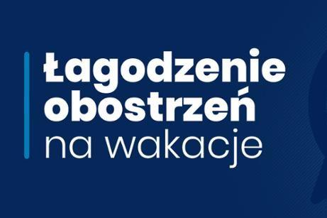 Powiat Ząbkowicki: Od niedzieli kolejne luzowanie obostrzeń  - Zdjęcie główne