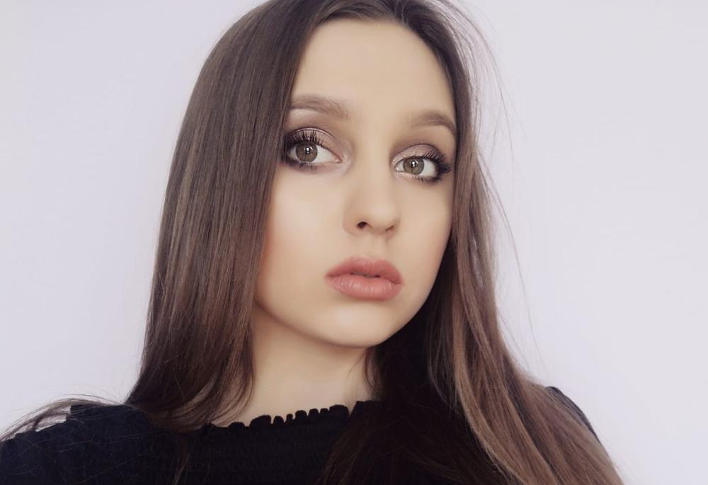 """Laura z Ząbkowic w """"MasterChefie"""" - Zdjęcie główne"""