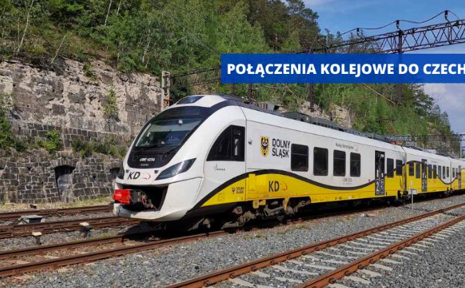 Połączenia sezonowe do Czech nie zostaną przywrócone - Zdjęcie główne