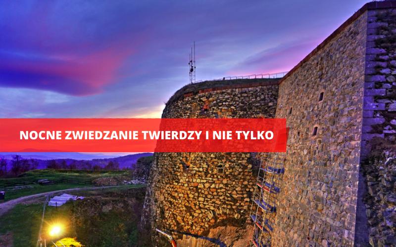 Powiat Ząbkowicki: Co robić w weekend? - Zdjęcie główne