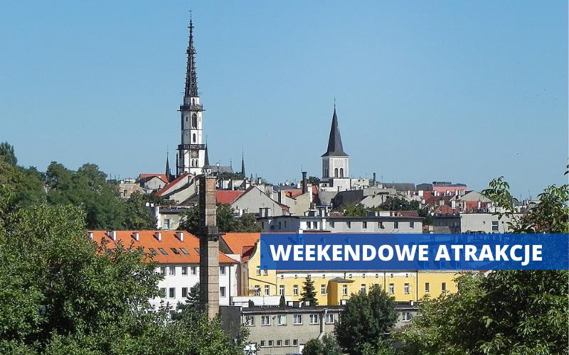 Powiat Ząbkowicki: Co się dzieje w weekend? - Zdjęcie główne