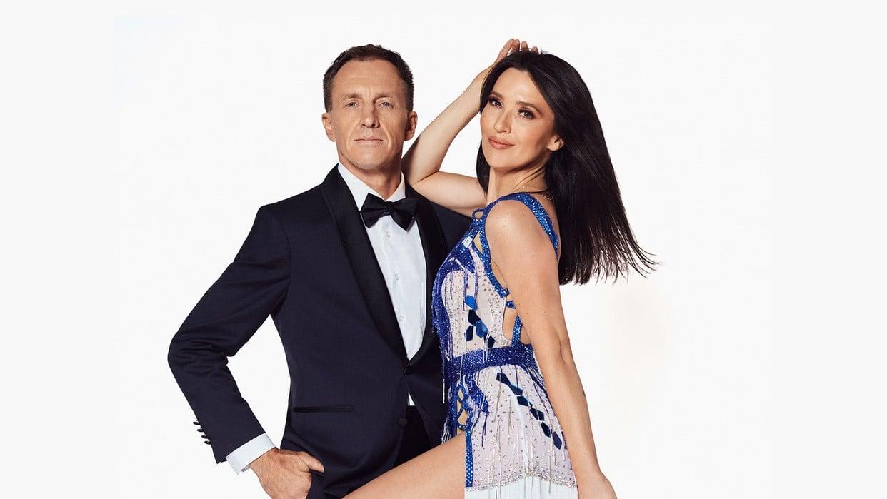 """Denis Urubko wystąpi w  """"Dancing with the Stars. Taniec z Gwiazdami"""" - Zdjęcie główne"""