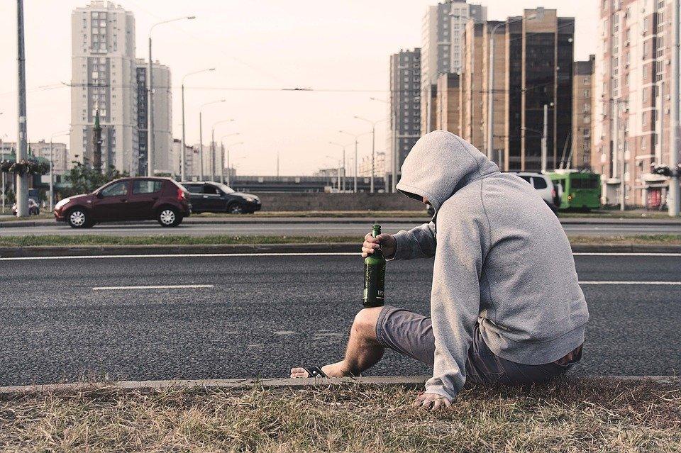 Powiat Ząbkowicki. Pijany 17-latek wjechał w kolegę - Zdjęcie główne