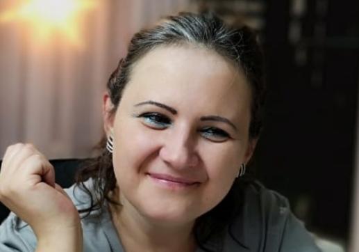 Zaginęła Edyta z Braszowic - Zdjęcie główne