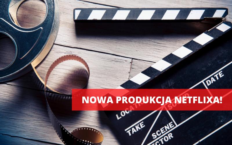Ząbkowice Śląskie: Możesz wystąpić w produkcji Netflixa! Statyści poszukiwani - Zdjęcie główne
