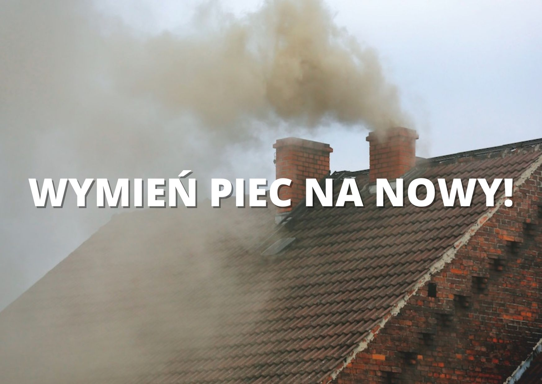 """Ząbkowice Śląskie: """"Czyste Powietrze"""" w naszej gminie - Zdjęcie główne"""