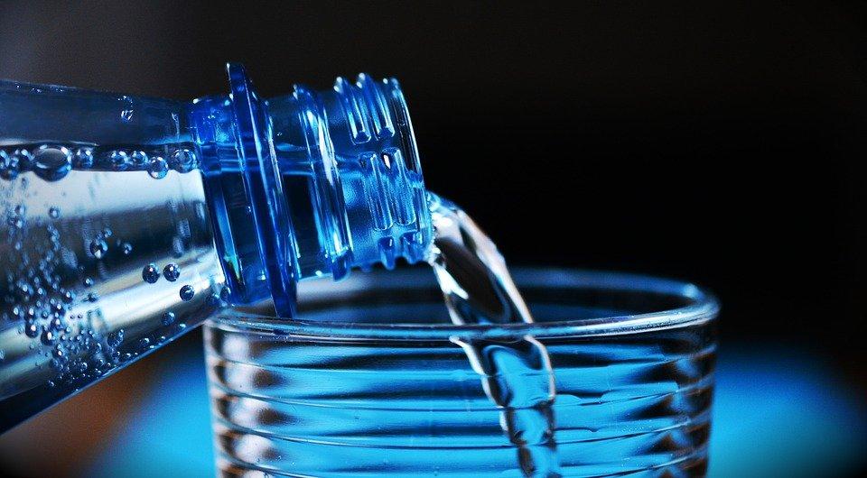 Ziębice. Mieszkańcy będą bez wody - Zdjęcie główne