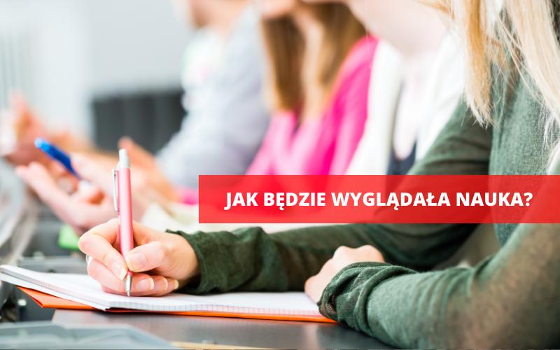 Ząbkowice Śląskie: Czy uczniowie wrócą normalnie do szkół? - Zdjęcie główne