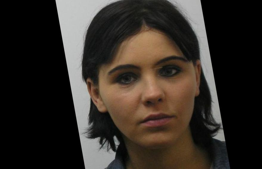 Kobiecie grozi 5 lat więzienia - Zdjęcie główne