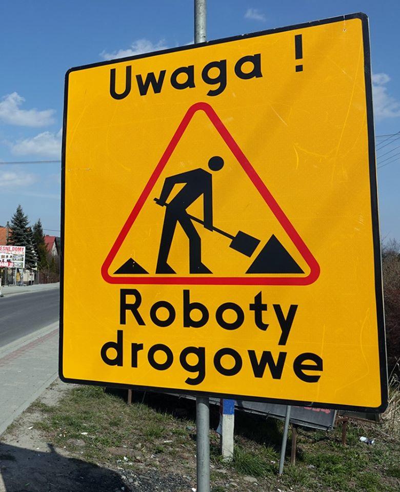 Ziębice. Ruszy remont ulic Mickiewicza i  Wałowej - Zdjęcie główne