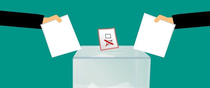 Ziębice: Wybory uzupełniające do Rady Miejskiej - Zdjęcie główne