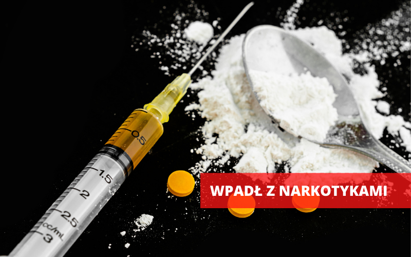 Ząbkowice Śląskie: Poszukiwany 28-latek zatrzymany przez policję - Zdjęcie główne