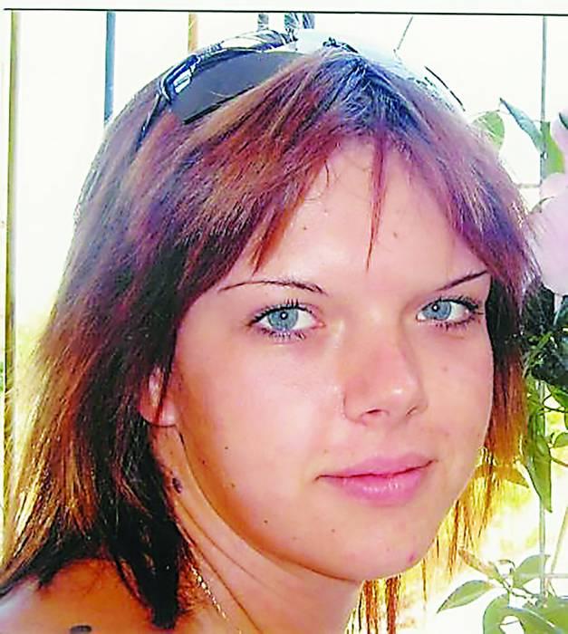 Ząbkowice Śl. Zagadka zaginionej kobiety - Zdjęcie główne