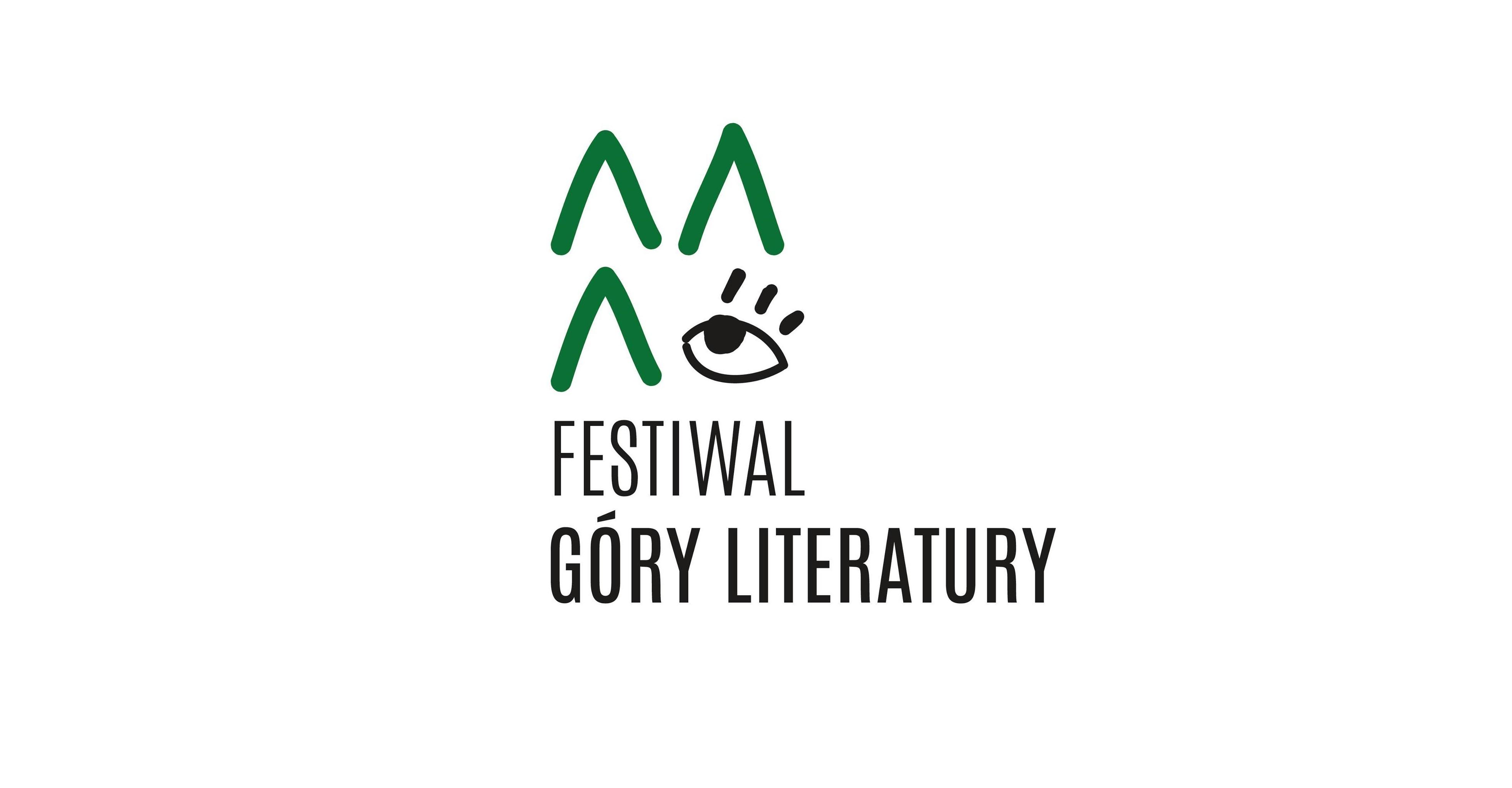 Festiwal Góry Literatury już za miesiąc - Zdjęcie główne