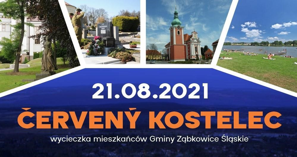 Ząbkowice Śląskie: Gmina organizuje wycieczkę - Zdjęcie główne