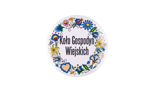 Powiat Ząbkowicki: Kasa dla Kół Gospodyń Wiejskich - Zdjęcie główne