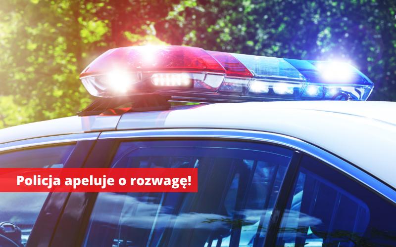 Powiat Ząbkowicki: Trzeźwy poranek - matka miała 2 promile alkoholu - Zdjęcie główne