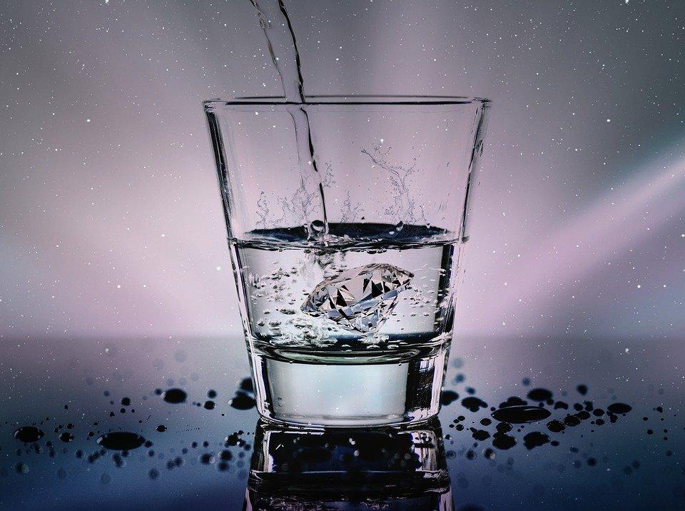 Ziębice. Mieszkańcy będą dziś bez wody - Zdjęcie główne