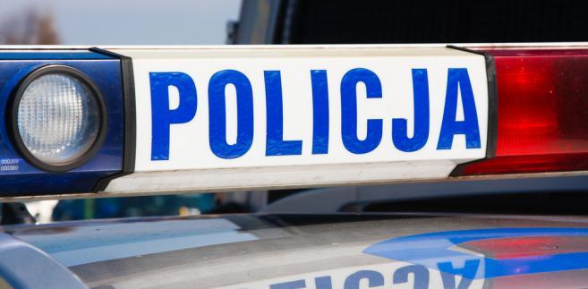 Ząbkowice Śl. Policjant po służbie namierzył złodzieja - Zdjęcie główne